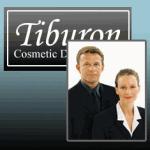 Dental Website Logo & Promo Photos