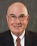 Jim Du Molin