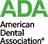 Dentist Credentials