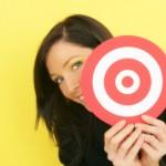 Targeting Dental Patients