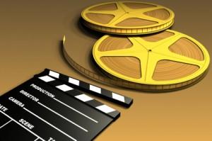 Dental Video Subscriptions