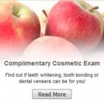 Dental Practice Promotions